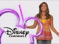 DisneyNicoleAnderson2010