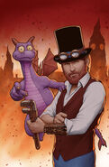 Figment-5-Color-Cover