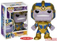 Funko-Thanos-POP-Vinyls-6-Inch-Supersized-Figures
