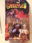 Gargoyles Figure - Battle Goliath