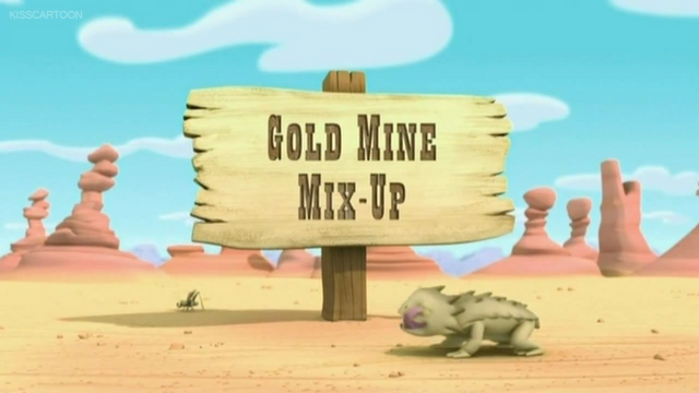 File:Gold Mine Mix-Up.png