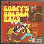 Goofys Golden Gags vol.1