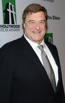 John Stephen Goodman
