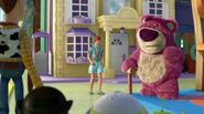 Ken-and-Lotso-ken-toy-story-3-12611949-535-297