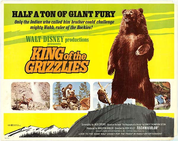 File:King of the grizzlies.jpg