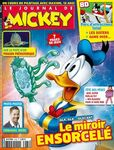 Le journal de mickey 3182