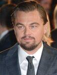 Leonardo DiCaprio January 2014