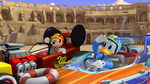 Mickey and the Roadster Racers 6