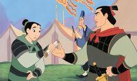 Mulan-Story-5