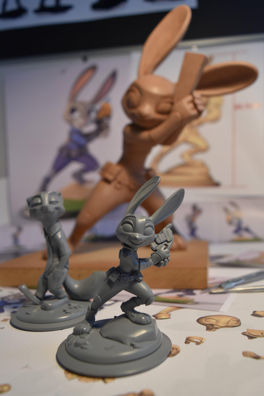 Wreck it ralph disney infinity wiki fandom powered by - Nick Judy Disney Infinity Jpg