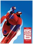 Poster-big-hero-6 hi1
