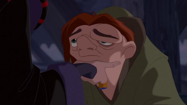 File:Quasimodo 19.PNG