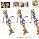 RBTI - Debbie concept 2