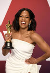 Regina King 91st Oscars