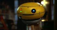 Robot -35