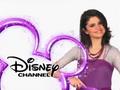 Selena Gomez - ID 4