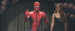 Spider-Man Far From Home (6)