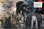 Star Wars Visual Story Guide cover 3