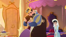 Tangled-Before-Ever-After-120