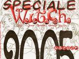 Christmas Special 2004
