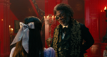The Nutcracker and the Four Realms (7)