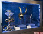 Thor Treasures of Asgard 1