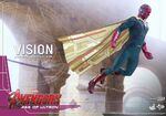 Vision Hot Toys 06