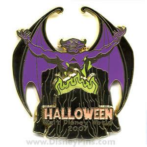 File:Wdw halloween villains chernabog.jpg
