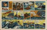 15Pinocchio 1940-03-31 100
