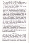 1939foremostfilmsbk60