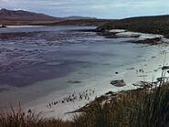 1960-islands-3