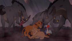4k-lionking-animationscreencaps.com-2980