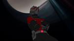 Ant-Man ASW 07