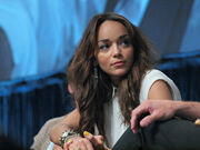 Ashley Madekwe PaleyFest 12a