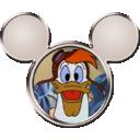 Badge-4618-5