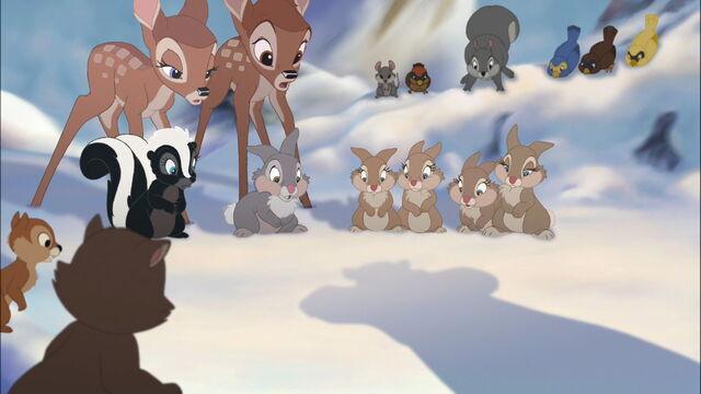 File:Bambi2-disneyscreencaps.com-1795.jpg