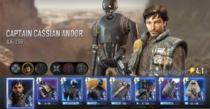 Star Wars: Force Arena | Disney Wiki | FANDOM powered by Wikia