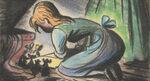 Cinderella1950StorySketch25