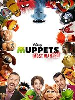 DisneyMuppetsMostWanted-DigitalCopyCover-(2014)