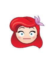 File:Disney Emoji Blitz Emoji 12.jpg