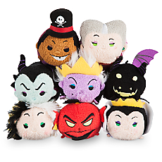 File:Disney Villain Tsum Tsum Collection.jpg