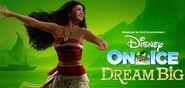 Disney on ice.dreambig.moana