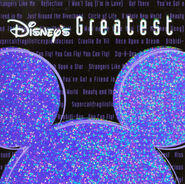 Disneys greatest hits volume 1