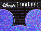 Disney's Greatest