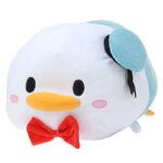 Donald Duck Tsum Tsum Large