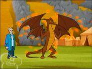 Dragon Summit (83)