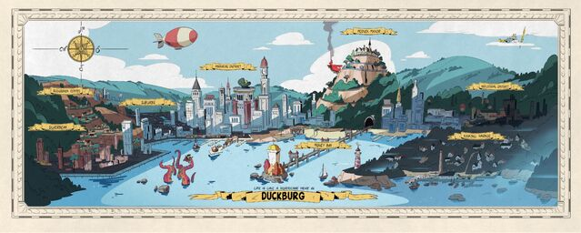 File:Duckburg map.jpg