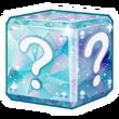 Emoji Blitz Diamond Box