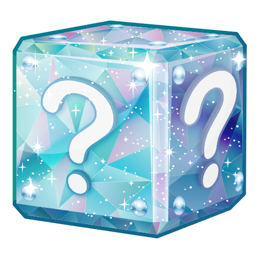 File:Emoji Blitz Diamond Box.png
