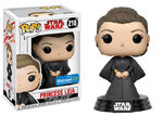 Funko POP - Princess Leia